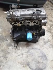 Motorblok GA14DE Nissan Sunny N14 10102-74C51