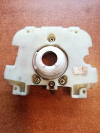 Stuurwielschakelaarhouder Nissan Micra K11 25567-5F600