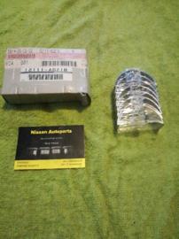 Drijfstanglagerset YD22DDT/YD25DDT Nissan 12111-AD21B