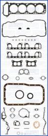 Cilinderkoppakkingset Z24I / Z24S Nissan 10101-03G28 D21/ WD21
