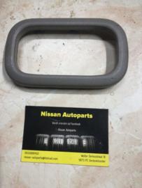 Afdekkap deurgreephendel binnenzijde rechts Nissan Almera N16 80682-BM615