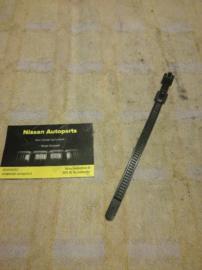 Bevestigingsband kabelboom Nissan 24220-16Y00