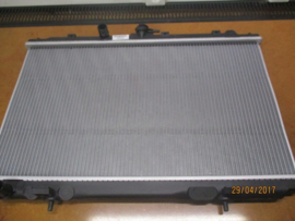 Radiateur Nissan Almera Tino V10 21410-BU001