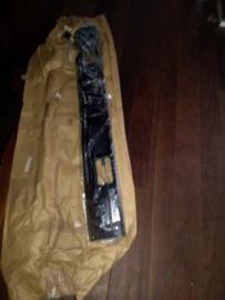 Achterbumper Nissan Patrol 160 85110-C8160