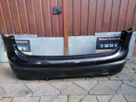 Achterbumper Nissan Qashqai J11 85022-4EB1A (85022-4EA0H) (Z11)