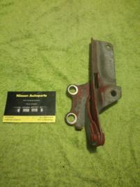 Motorkapscharnier links Nissan Micra K11 65401-4F130 Kleurcode:AJ4