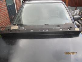 Bumperbalk achterbumper Nissan Sunny N13 85030-60M31