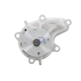 Waterpomp Nissan 21010-06E25