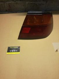 Achterlicht Nissan Almera N15 rechts-buitenste 26554-0N028