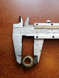 Montagering hoofdremcilinder Nissan 46056-70J10