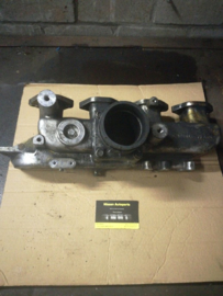 Inlaatspruitstuk Nissan Terrano2 R20 TD27TI 14003-7F400