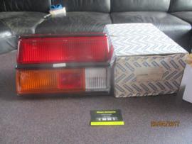 Achterlicht links Nissan Cherry N10 26555-M7903