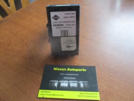 Controlunit immobiliser Nissan 28591-C9910 C23/ N15/ P10/ R20/ W10/ Y10/ Y60