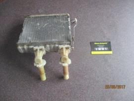 Kachelradiateur Nissan 27140-61J15 B14/N14/W10/Y10