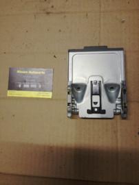 Verlichtingsunit asbak Nissan Almera N15