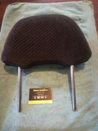 Hoofdsteun voorstoel Nissan 100NX B13 86400-68Y03