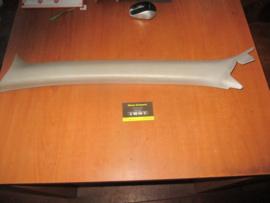 Afdekkap A-stijl links Nissan Almera N16 76912-BM400