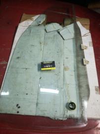 Ruit portier rechts Nissan Almera N15 80300-0N060