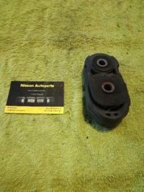 Voorste motorsteunrubber Nissan Almera N15 11350-41B00