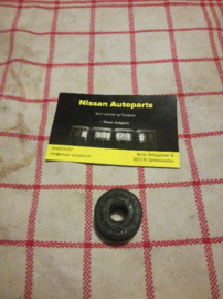 Draagarmrubber / stabilisatorrubber Nissan 56112-V0100