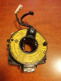 Airbagklokveer Nissan 25554-28U25 N15/S14/W10