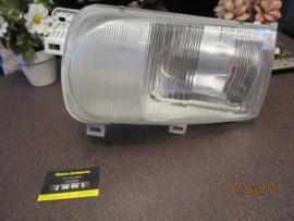 Koplamp links Nissan Serena C23 B6065-8C002