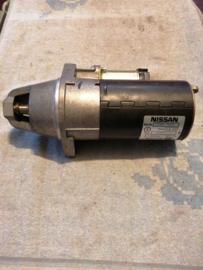 Startmotor Nissan Primera P10 SR20DI / SR20DE 23300-70J11