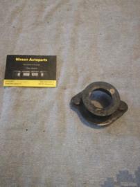Bevestiging versnellingspookstang Nissan Sunny N14 34553-50C00