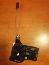 Deurknop schuifdeur Nissan Kubistar X76 82620-00QAP