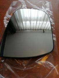 Spiegelglas rechts Nissan Qashqai J11 96365-4EA1A