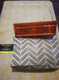 Knipperlicht linksvoor Nissan Bluebird 910 26125-W2200