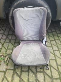 Bestuurdersstoel Nissan 100NX B13 87050-71Y70