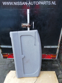 Hoedenplank Nissan Almera N16 79910-BM700