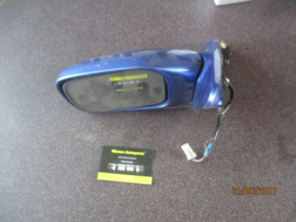 Buitenspiegel links Nissan 100NX 96302-76Y00