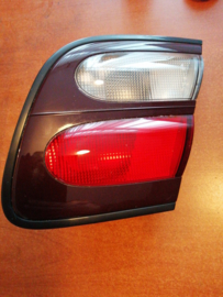 Achterlicht Nissan Almera N15 rechts binnenste 26550-2N328