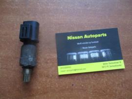 Stuuroliedruksensor Nissan 49761-V5400