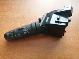 Richtingaanwijzerschakelaar Nissan 25540-AV620 N16/P12/V10