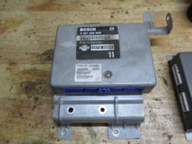 Computer/ECU Nissan Micra K11 automaat 23710-99B10