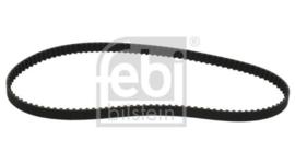 Distributieriem Citroen / Ford / Peugeot. Febi 10956