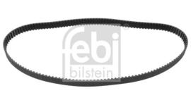 Distributieriem Citroen Jumper / Peugeot Boxer
