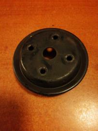 Waterpomppoelie Nissan GA14/GA16 21051-77A00 B12/ B13/ N13/ N14/ N15/ W10/Y10