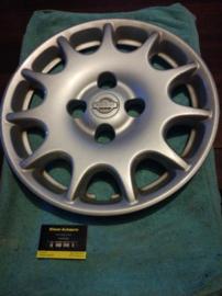 Wieldop Nissan Primera P11/WP11 40315-9F500