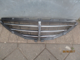Grille Ssangyong Actyon 7945131000