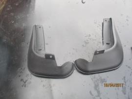 Spatlappenset vooras Nissan Micra K11 KE788-51B85