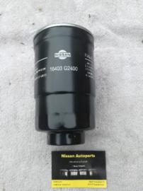Brandstoffilter Nissan 16403-G2400