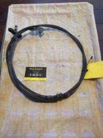 Gaskabel Nissan Serena C23 SR20DE 18201-8C800