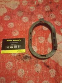 Kabelboomdoorvoer Nissan 24276-50Y01