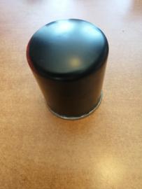 Brandstoffilter Nissan 16403-09W00 160/ D21 Nieuw
