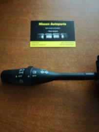 Richtingaanwijzerschakelaar Nissan Almera N15 25540-2N302