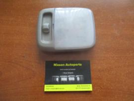 Interieurlamp Nissan Micra K11 26410-5F000